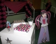 festa-adolescente_monsterhigh (1)