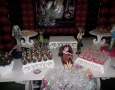 festa-adolescente_monsterhigh (2)