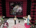 festa-adolescente_monsterhigh (3)