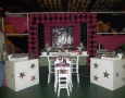 festa-adolescente_monsterhigh (4)