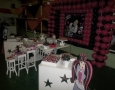 festa-adolescente_monsterhigh (6)